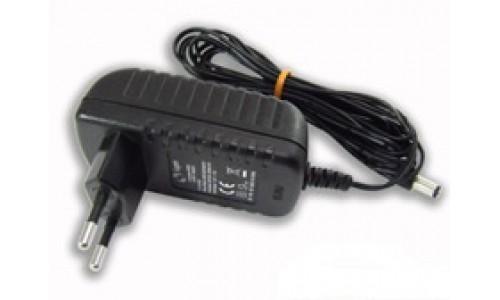 LED ZDROJ 12V 18W 1,5A 2,1mm